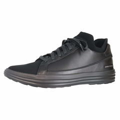 Skechers Shogun Down Time Lace Up Sneaker