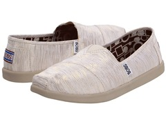 Skechers Bobs World Slip-On