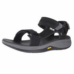 Teva Strata Universal Sport Sandals