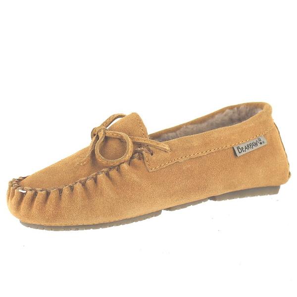 Bearpaw Ashlynn Slippers