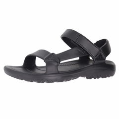 Teva Hurricane Drift Mens Water Sandal