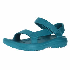 Teva Hurricane Drift Water Sandal