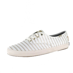 Keds Champion Zip Zipper Fashion Sneaker