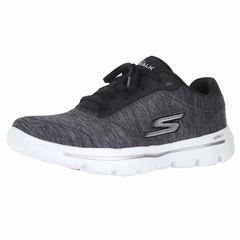 Skechers Go Walk Evolution Ultra Concen Walking Shoe