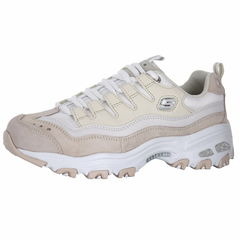 Skechers D Lites Sure Thing Training Shoe