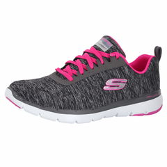 Skechers Flex Appeal 3.0 Insiders Training Shoe