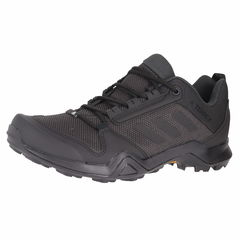 Adidas Terrex Ax3 Mens Hiking