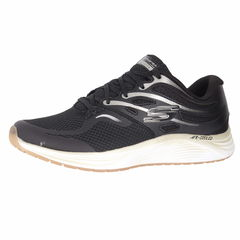 Skechers Skech Air Element Prelude Lace-Up