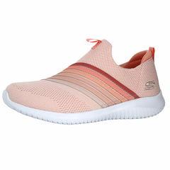 Skechers Ultra Flex Brightful Day Training Shoe