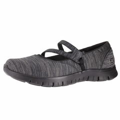 Skechers Ez Flex Renew- Make It Count MARY JANE