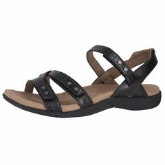 Taos Happy Strappy Sandal