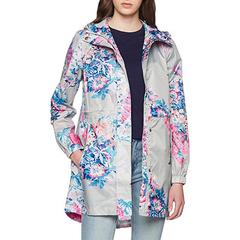 Joules Golightly Waterproof Jacket