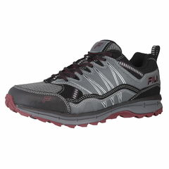 Fila Evergrand Tr Athletic Shoe