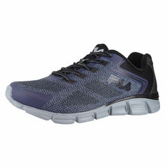 Fila Memory Exolize Athletic Shoe