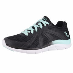 Fila Memory Fraction 3 Women Athletic Shoe