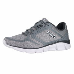 Fila Memory Aspect 8 Athletic Shoe