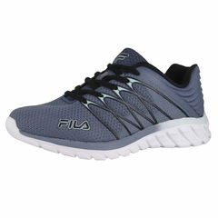 Fila Memory Shadow Sprinter 4 Athletic Shoe