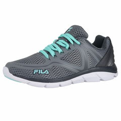 Fila Memory Skyryzer Women Athletic Shoe