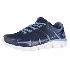 Fila Memory Speedglide 4 Athletic Shoe