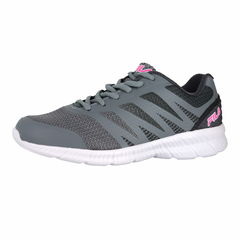 Fila Memory Speedstride 3 Athletic Shoe
