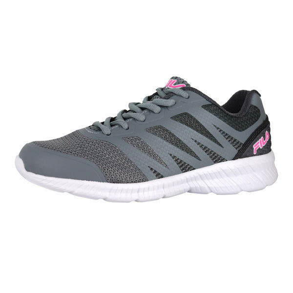 Fila Memory Speedstride 3 Athletic Shoe