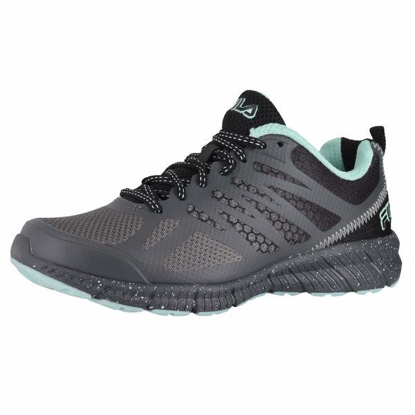 Fila Speedstride Tr Women Athletic Shoe