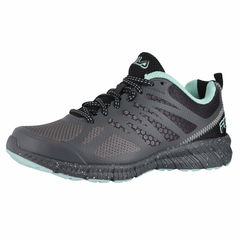 Fila Speedstride Tr Women Athletic Shoe