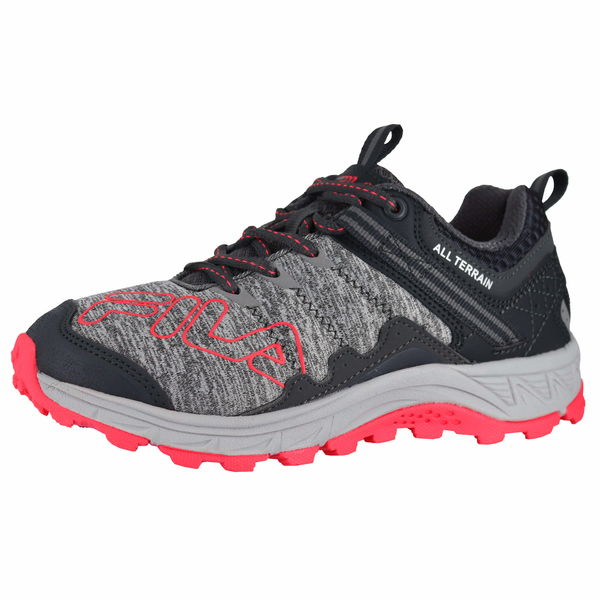 Fila Blowout 19 Women Athletic Shoe
