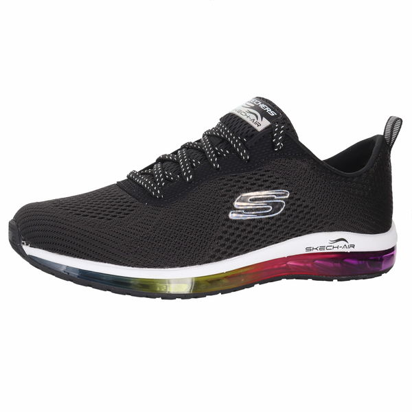 Skechers Skech Air Element Prelude Athletic Shoe