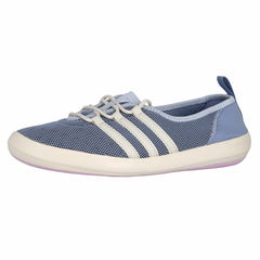 Adidas Terrex Cc Boat Sleek Parley Lace Shoe