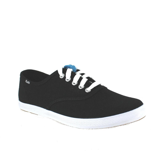 Keds Men's Champion Lace Up Sneakers