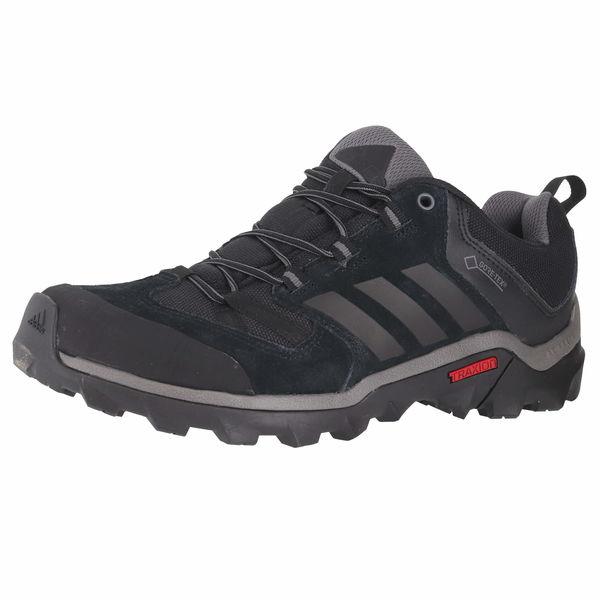 Adidas Caprock Gtx Lace Shoe