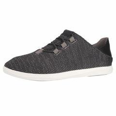 Olukai Haleiwa Li Haa Elastic Shoelaces