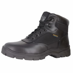 Skechers Wascana - Benen Wp Tactical Tactical Boots