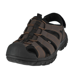 Skechers Gander-Liveoak Fisherman Sandal