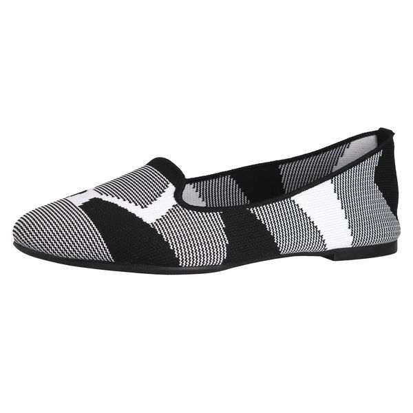 Skechers Cleo Sherlock Slip-On