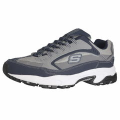 Skechers Stamina Woodmer Trainning Sneakers
