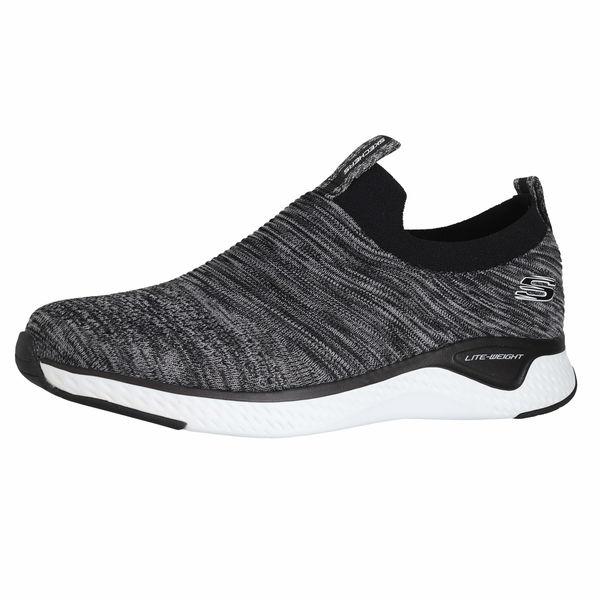 Skechers Solar Fuse Trainning Sneakers