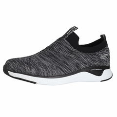 Skechers Solar Fuse Trainning Sneakers