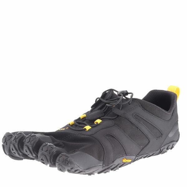 Vibram V-Trail 2.0 Men Running
