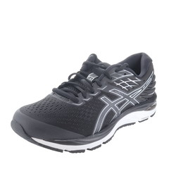 Asics Gel-Cumulus 21 Men Running