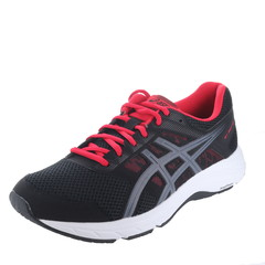 Asics Gel-Contend 5 Running