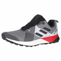 Adidas Terrex Two Trail Runner