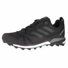 Adidas Terrex Skychaser Lt Trail Runner