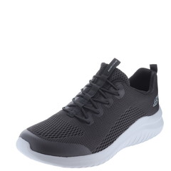 Skechers Ultra Flex 2.0 Kelmer Trainning Sneakers