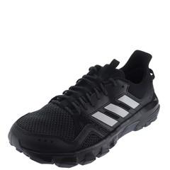 Adidas Rockadia Running