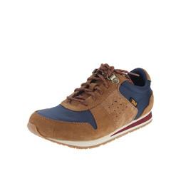 Teva Highside 84 Casual Sneaker