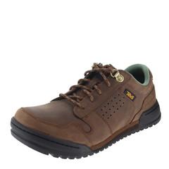 Teva Highside 84 Luxe Sneaker Oxford