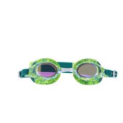 Bling2O Jake The Snake Swim Goggle