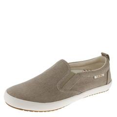 Taos Dandy Sneakers